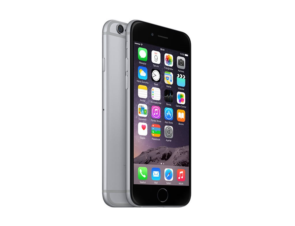 apple iphone 6s 16gb space gray. Black Bedroom Furniture Sets. Home Design Ideas