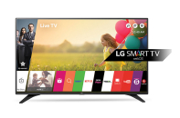 LED LCD Televizor, LG 43LH6047 Full HD TV, Smart TV