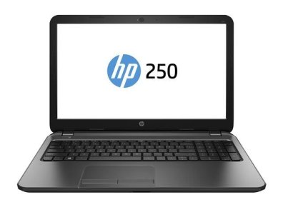 Notebook HP 250 G4 M9S62EA