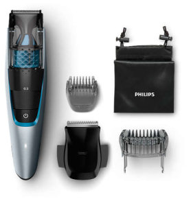 PHILIPS Trimer BT7210/15