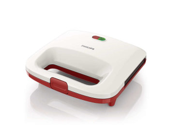 PHILIPS Toster HD2392/40